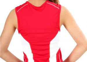 Sex in a sport jersey