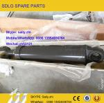 SDLG  Lifting Cylinder, 4120002263, sdlg  loader parts  for SDLG wheel loader LG958L
