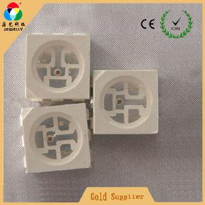 China p10 outdoor smd led module 3 chips 5050 led smd module rgb light on sale