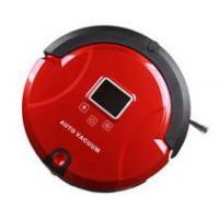 Auto Robot Vacuum Cleaner (R-01)