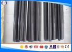 China Cold Finished Mild Seamless Steel Pipe For Auto Parts St37 / St52 / 1020 / 1045 OD 10-450mm wholesale