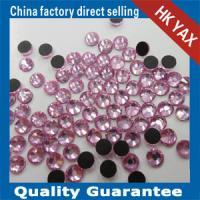 China wholesale china hotfix rhinestone,wholesale factory hotfix rhinestone,wholesale manufacturer hotfix rhinestone on sale