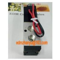 solenoid air valve for SEIBU wire EDM -LS machines airbnb
