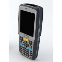 Handheld uhf rfid reader for bus ticketing system(EMT35)