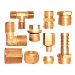 China SSF20260 Brass fitting on sale