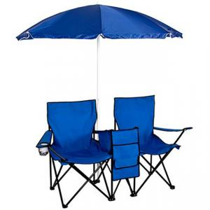 China Camping Chair,Folding Camping Chair, Captain Chair on sale