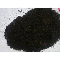Sulfonated Pitch Powder 4% Max Distillation Binder For Graphite Electrode Past Plants