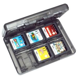 China Game accessories with 3DS large capacity battery pack on sale