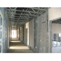China Fire Resistant Calcium Silicate Insulation Board Waterproof Decorative Reinforced on sale