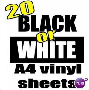 China self adhesive vinyl(perforated vinyl film,solvent printing material,bus advertising,self-adhesive vinyl film) on sale