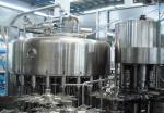 ЛЮБИМЕЦ возможности оборудования 10,000бф разливать по бутылкам вина (500мл) разливает машину по бутылкам завалки напитка