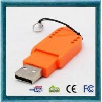 Mini TF/SD Card Reader