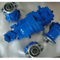 Replacement Vickers TA1919  Hydraulic Piston Pump/Main Pump made in China