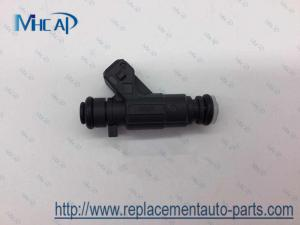 China 99660613200 0 280 156 012 Petrol Fuel Injector For PORSCHE 911 (996) 3.6 on sale