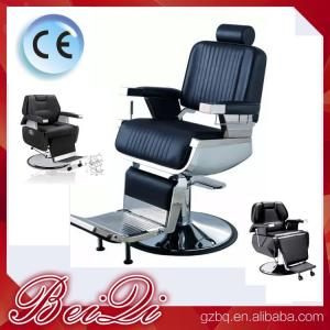 Prime 2017 Hot Hair Salon Furniture Cheap Barber Chair Price With Short Links Chair Design For Home Short Linksinfo