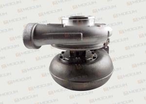 China HC5A 3594085 Diesel Engine Turbocharger For Cummin KTA19 KTA38 / Industrial Engine Turbo on sale