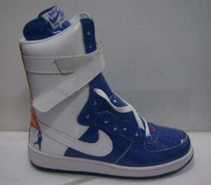 China nike,  jordan,  adidas,  puma ect,  sport shoes on sale