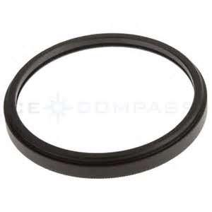 China 72mm 77mm 82mm Camera  Slim MC UV Ultra - Violet Filter with Aluminium ring on sale