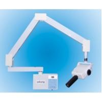 Wall-mounted Digital Dental X Ray Machine High Frequency ISO13485