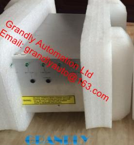 China Forneça a fonte de alimentação brandnew de Honeywelll 51198947-100 - grandlyauto@163.com on sale