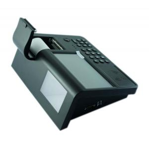 China Electronic Customized Touch Screen Android POS Terminal All In One on sale