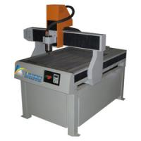 China CNC Router for Advertisement TJ-6090A on sale