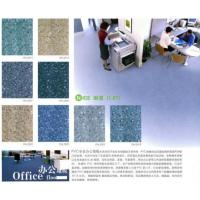 Enviroment Protection ISO9001 PVC Floor Mats for Home , Business
