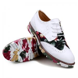 434d1b79e9e1 Camouflage Leather Casual Shoes Fashion Men High Quality Made In