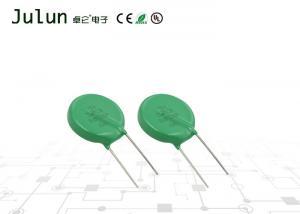 Quality 25D Series Surge Suppressor Varistor Pulse Current Instrument Protection for sale