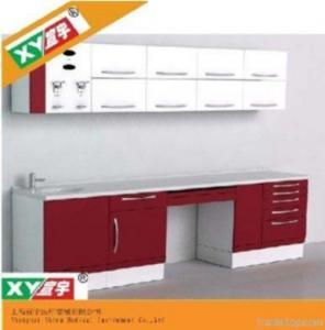 China Dental Furniture For Dentist on sale