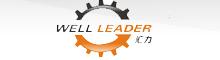 China Self Aligned Welding Rotator manufacturer