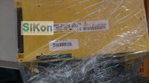 China A02B-0238-B542 FANUC CRT MONITOR A02B-0238-B542 on sale