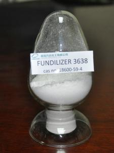 China White Powder Plastic Additives UV Absorption CAS No: 18600-59-4 on sale