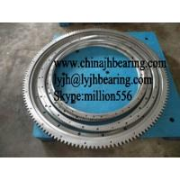 China How to choose the right slewing bearing type and dimension,to offer the bearing working condition on sale