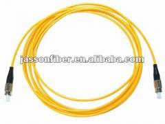 China Shenzhen Jassonfiber Optoelectronics;Ltd manufacturer