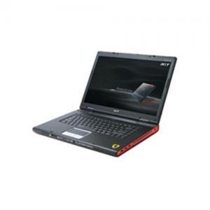 China Acer Ferrari 4005WLMi 15,4 on sale