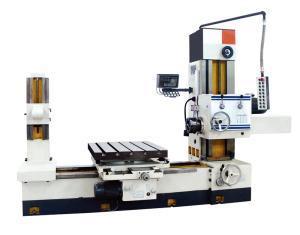 China Taladradora horizontal (BL-HB-D85) (de alta calidad, garantía de un año) on sale