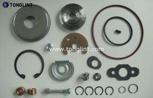 China OEM Hyundai Turbocharger Repair Kits TD05H / TDO5H 49178-81100 Journal / Thrust Bearing on sale