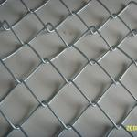 China manufacturer,produce Chain Link Fencing,used for farm gate,farm fencing