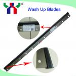 wash up blade for KOMORI 29