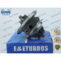 GT1544Z Garrett Turbo Cartridges , 706499-0001 Ford