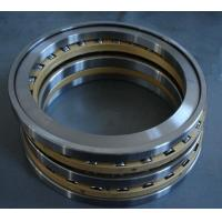 long life chrome steel prelubricated thrust roller bearing 292 293 294 series