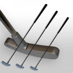 China two way golf putter on sale
