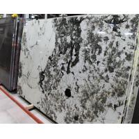 Elegant Aspen White Granite Price Stone Slab Countertop Online Shopping India