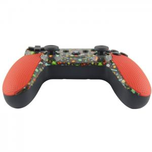 Quality Bluetooth Wireless Nintendo Switch Pro Controller Easy Connection For Instant for sale