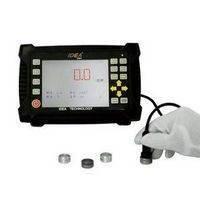 IDEA-3D NDT digital eddy current flaw detector