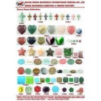 Semi-precious Stone Products