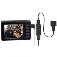 Visiondrive 2.7 inch screen 32 GB SD Card  550 TVL Color Button Hidden Camera