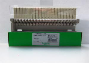 China Programmable Automation Controller 140XTS00200 Terminal Strip 40 Points on sale