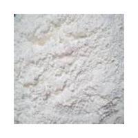 White Powder Zinc Oxide Industrial Grade Cas 1314-13-2 manufacturers for medicine industry